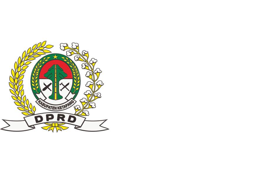 Sekretariat Dprd Kab Ketapang